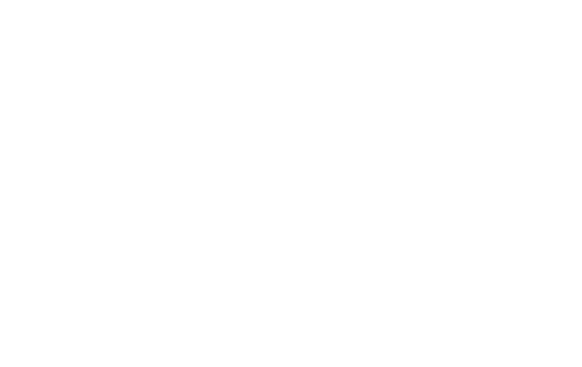 Have a Look at Today's Champions League Betting Offers