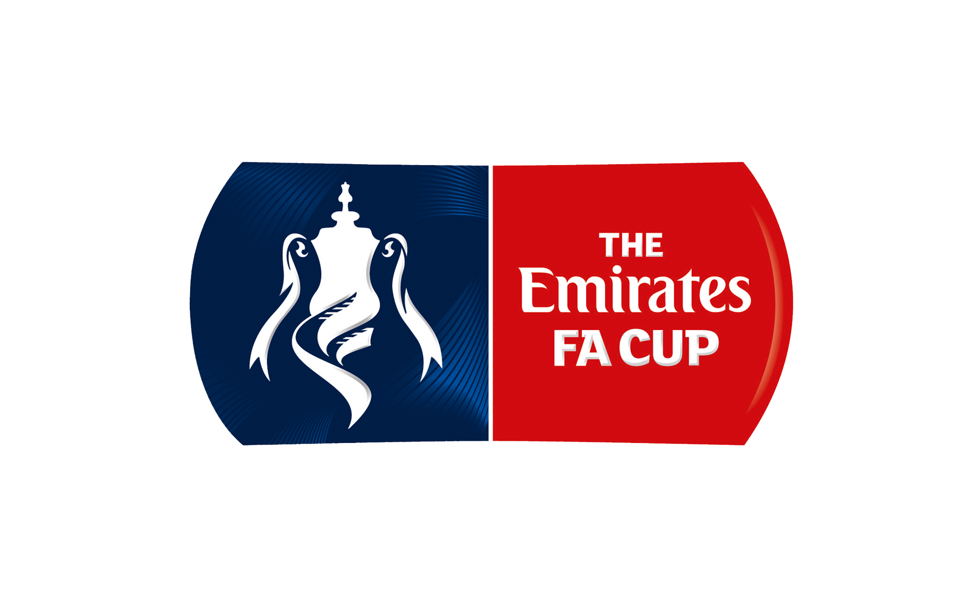 Grab the Latest FA Cup Betting Offers & Start Betting!