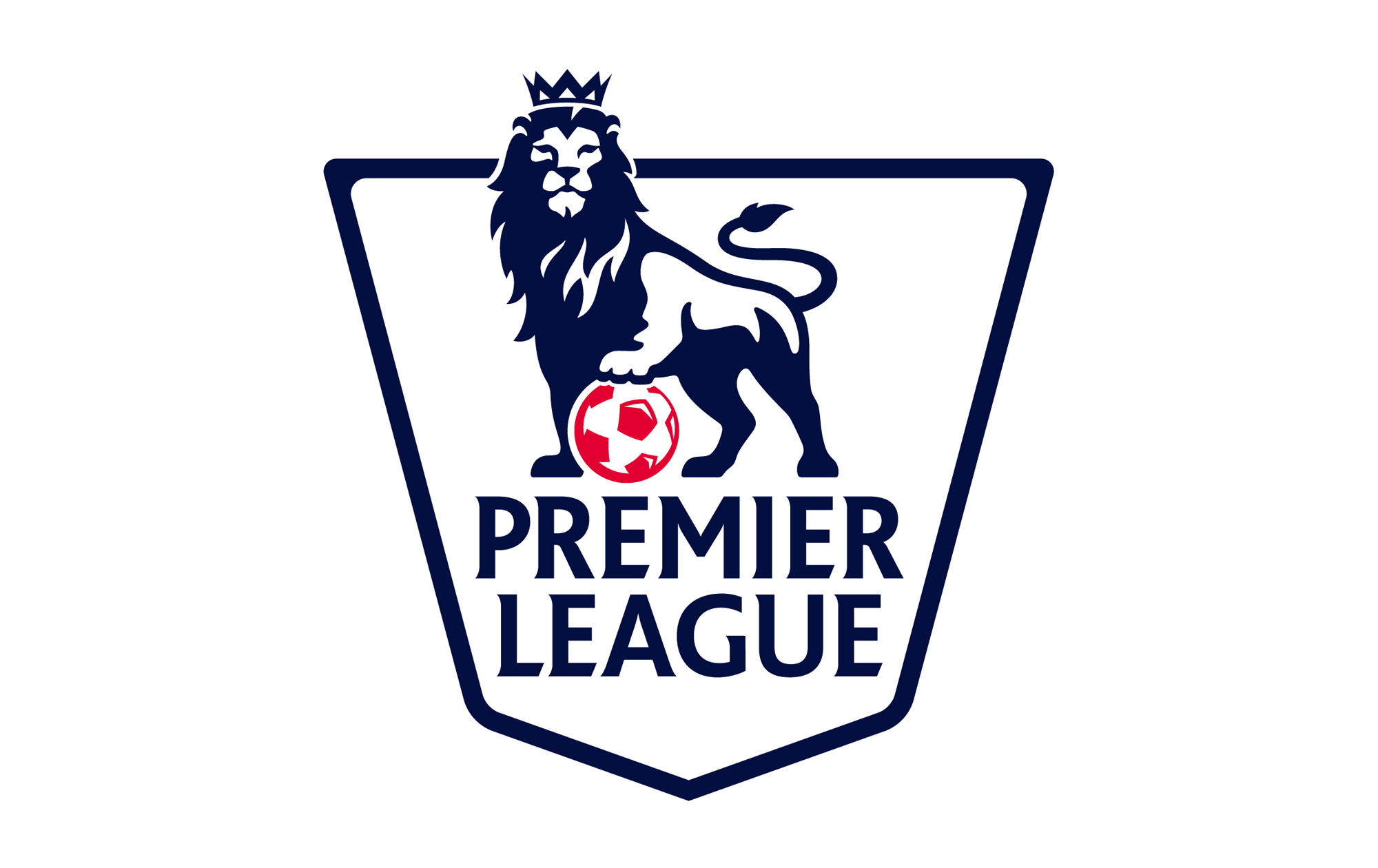 Enjoy the Premier League Games with Our Exclusive Betting Offers